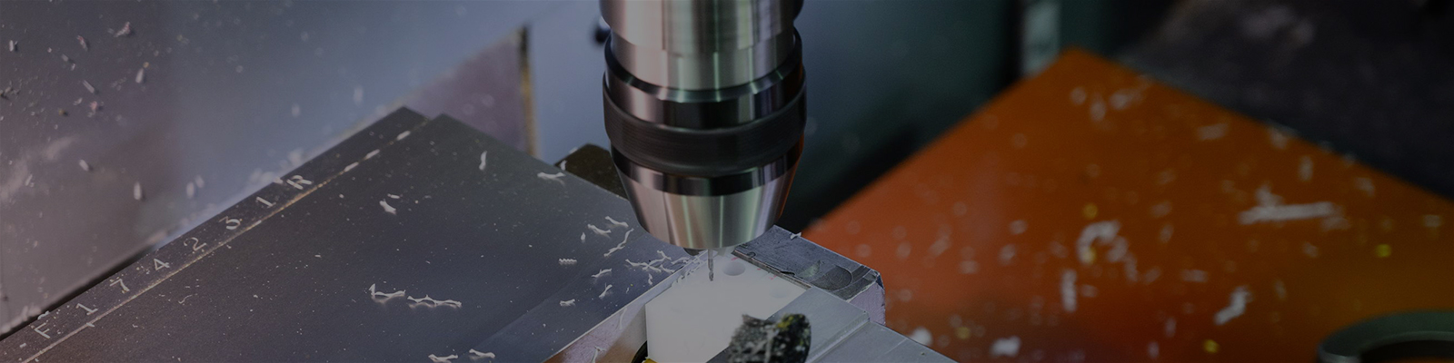 Machining Technology Introduction Page